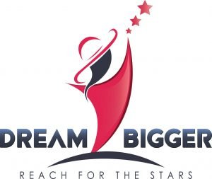 Believe. Don't dream big; dream bigger. The sky is the limit so reach for the stars.