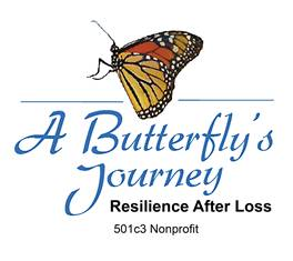 Helping You on Your Journey to Hope and Resilience.